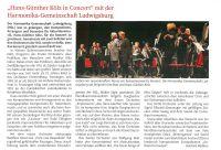 2017-01_HI_Koelz-Konzert